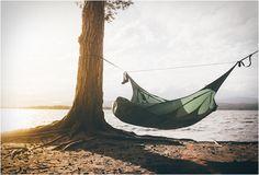 amok-draumr-hammock-8.jpg