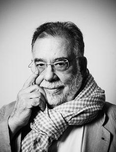 Francis Ford Coppola pinterest celebs