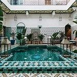 (1) royal mansour bathrooms - Bing images Moroccan Style, Bing Images, Bathrooms, Outdoor Decor, Home Decor, Decoration Home, Bathroom, Room Decor, Full Bath