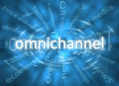 How to bring omnichannel experience to internal communication?
