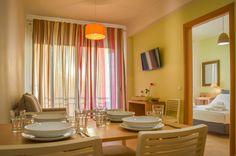 Aelia Villa Thassos - Family Suite   Your private kingdom on Thassos