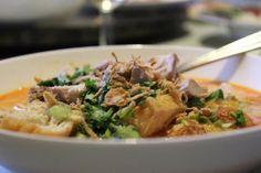Malaysian Laksa Recipe - Australian.Food.com - 294600