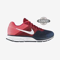 nouvelles chaussures jordans dates de sortie - Nike Store France. Nike Tech Fleece �C Pantalon pour Homme | MUST ...