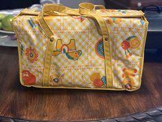 Vintage Baby Cribs, Playpen, Diaper Bags, My Children, Baby Things, Old School, Vintage Items, Memories, My Favorite Things