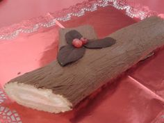 Dulce Diabetico: Tronco de Navidad Sugar Free Recipes, Sin Gluten, Free Food, Biscuits, Meals, Desserts, Diabetes, Cakes, Diabetic Cake