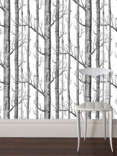 Image result for lighting in the woods john lewis