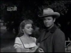 UM HOMEM CONTRA O DESTINO 1959 (Faroeste) Filme completo legendado com A...