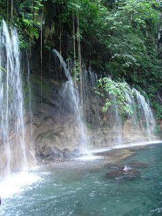 El Salvador #elsalvador #reisjunk #travel #world #explore www.reisjunk.nl