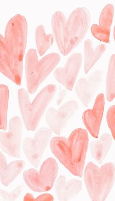 ideas for wallpaper iphone pink valentines Cute Backgrounds, Phone Backgrounds, Wallpaper Backgrounds, Wallpaper Desktop, Diy Desktop, Heart Wallpaper, Wallpaper Downloads, Mobile Wallpaper, Holiday Backgrounds