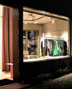 simpelthen - opening #simpelthen #purity & #style #handmade in #switzerland #opening #newspace #zurich Space, Closet, Home Decor, Floor Space, Armoire, Decoration Home, Room Decor, Cupboard, Closets