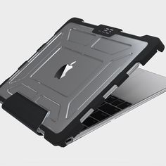 Military Drop Tested MacBook Case - $80