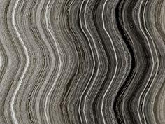 Zen Wave Charcoal