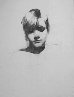 Mark Tennant... | Kai Fine Art