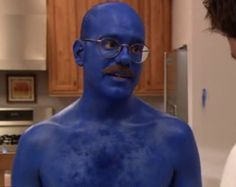 """40 of the Funniest """"Arrested Development"""" Screencaps"""