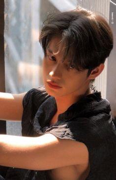 Ideal Boyfriend, Bright Wallpaper, Bright Pictures, Cute Love Memes, Asian Love, Cute Actors, Thai Drama, Asian Actors, Best Couple