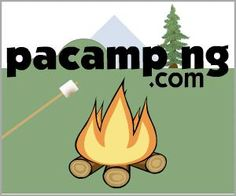Pennsylvania | PA | campgrounds | camping | RV | visitPA