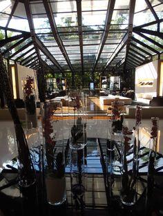 Tivoli Mofarrej Hotel 13 by Flame-Echidna.deviantart.com on @deviantART