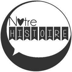 Etiquettes:notre histoire de laurence : http://scrap.moments.over-blog.com/2014/08/etiquettes-notre-histoire.html