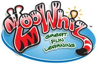 Special Connection Homeschool: Schoolhouse Review: ZooWhiz Educational Computer Game