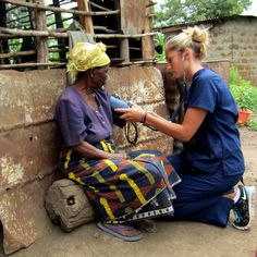 Pre Med Volunteering Abroad In Tanzania nurse volunteer abroad Volunteer Work, Volunteer Abroad Programs, Mission Trip Packing, Mission Trips, Travel Nursing, Med Student, Med School, Nurse Life, Greys Anatomy