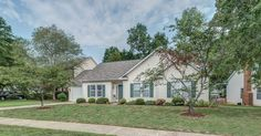 3607 Arthur Street, Indian Trail, NC 28079, $164,900, 3 beds, 2 baths, 1407 sq ft For more information, contact Wendy Richards, Keller Williams Realty - Ballantyne, 704-604-6115