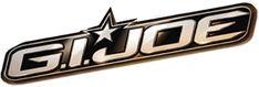 G.I. Joe franchise logo.png