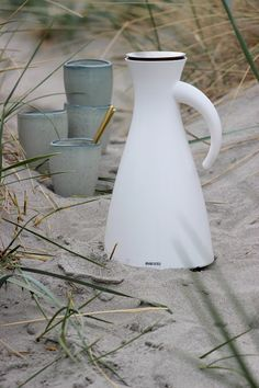 "Inredningsbloggen Piazzan #brostecph ""evasolo Foto : Pernilla.N Product Design, Summer Wedding, Hong Kong, Places To Visit, Inspire, Gifts, Inspiration, Photo Illustration, Biblical Inspiration"