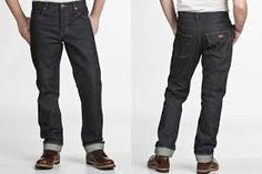 Image result for dickies 1922 collection