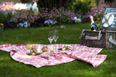 Summer at Beau-Rivage Palace Lausanne, Hotel Beau Rivage, Palace, Picnic Blanket, Summer, Summer Time, Palaces, Picnic Quilt, Castles