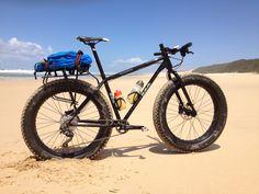 Fat Bike Tours Fat Bike, Safari, Bicycle, Tours, Bicycle Kick, Bike, Bmx, Cruiser Bicycle, All Terrain Bike