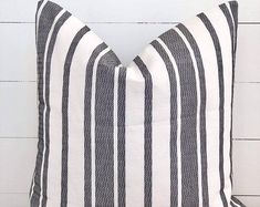 CLEARANCE - Plastic Planter, Plastic Pots, Make Color, Color Pop, Bench Seat Covers, Striped Cushions, Printing On Fabric, Monochrome, Throw Pillows