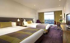 ヒルトン・ロンドン・メトロポール|ヒルトン・ホテルズ&リゾート