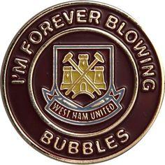 always - #West Ham United #Quiz #West Ham