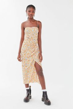 42+ Bec and bridge petit wrap dress trends