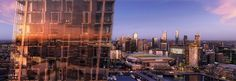 Marina Tower | Melbourne #SingaporePropertySHOWROOM - ENQUIRY HOTLINE:(+65) 6100 7122 SMS: (+65) 97555202  http://showroom.com.sg/marina-tower-showflat-location-australia-property-showroom/  #HotLaunches #SingaporeNewLaunches #Showflat #ShowflatLocation #CentralPierHistoricWalk, #CorporatePrecinct, #CoscoWholesale, #NewquaySquareParkland #Australia, #Hotlaunches, #Melbourne, #Residential #NewCondo #HDB #CommercialProperty #IndustrialProperty #ResidentialProperty #PropertyInve