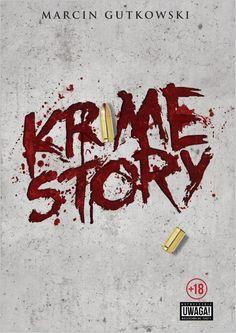Krime story -   Gutkowski Marcin , tylko w empik.com: 29,49 zł. Przeczytaj recenzję Krime story. Zamów dostawę do dowolnego salonu i zapłać przy odbiorze!