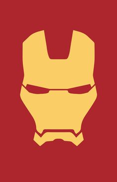 341 Best Iron Man Images On Pinterest In 2019 Marvel Heroes
