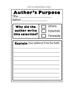 Great Interactive Reading Journal....Kid friendly and covers a TON of standards!