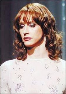 Lee Pace - Soldier's Girl - tv US - 2003 by stana-stana, via Flickr