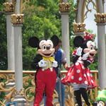 Gogobot: Plan the Perfect Vacation to Orlando and Walt Disney World, Disney Shows, Walt Disney World, Dolphins, Orlando, Little Girls, Mickey Mouse, Creatures, Things To Come, Vacation