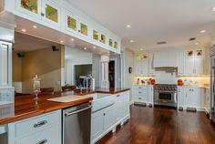 Kitchen Cabinets Tampa Fl Kitchen Cabinets Tampa Fl Go Green Kitchen  Cabinets Seminole Fl With Bamboo Doors