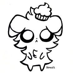 Brenfi