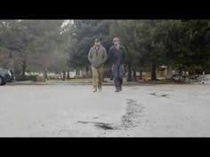 Mat Best Memorial Day  video:  Veteran must see