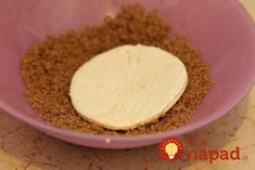 utlSW_75MY0 Grains, Rice, Cookies, Food, Cook, Brown Sugar, Top Recipes, Sheet Pan, Oven