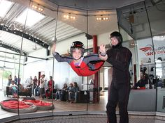 Explorefy helps you find the most exciting outdoor activities that you can enjoy with your friends and family! We encourage and active lifestyle full of great experiences ! Please Follow us on this journey and show YOUR SUPPORT! www.explorefy.com/ Indoor Skydiving, Outdoor Activities, Basketball Court, Journey, Activity Ideas, Sports, Lifestyle, Friends, Hs Sports