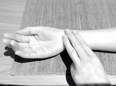 Truque dos 3 Dedos: o fim da ansiedade, enjoo e insônia