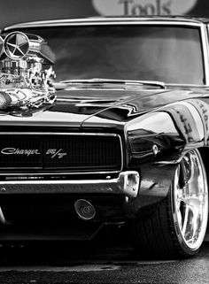4 Healthy Clever Hacks: Car Wheels Craft Boys old car wheels dreams.Muscle Car Wheels Trans Am old car wheels motorcycles. Muscle Cars Vintage, Old Muscle Cars, American Muscle Cars, Charger Rt, 1968 Dodge Charger, Bmw M Power, Old School Cars, Sweet Cars, Us Cars