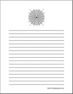 Eb white essays