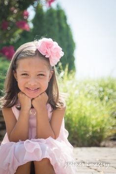 birthday girl, 5 years old, kids photography, children's photography, daughter, birthday photo, outdoor photography