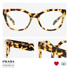 244ade9d42 20 Best LensCrafters images